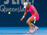 Varvara Lepchenko - 2016 Brisbane International -DSC_7192.jpg