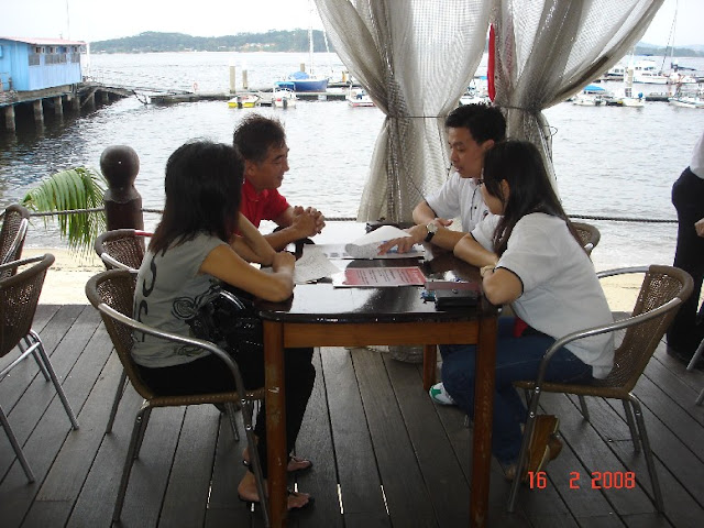 Others - Bazi Reading in SAF Yatch Club 2008 - SAF-Yatch04.JPG