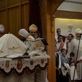 Ordination of Deacon Cyril Gorgy - _DSC0467.JPG