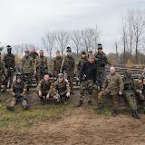 Przepompownia 4.11.2012