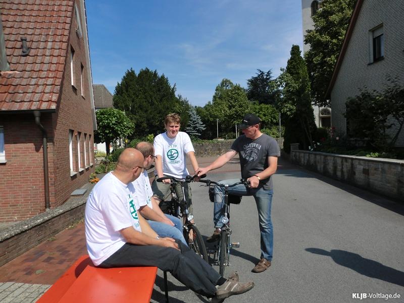 Gemeindefahrradtour 2012 - kl-CIMG0410.JPG