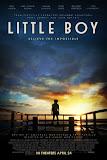 Cậu Nhóc Bé Nhỏ - Little Boy