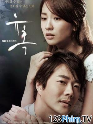 Cám Dỗ Hàn Quốc - Temptation