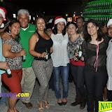 HeinekenHolidayHappyHourFlorDiOriente15Nov2013