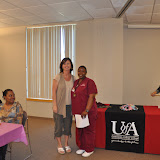 Student Government Association Awards Banquet 2012 - DSC_0069.JPG