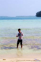 pulau harapan, 15-16 agustus 2015 canon 026