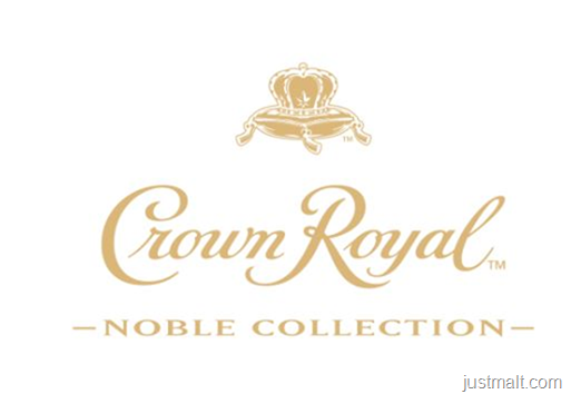 Crown Royal Noble Collection 13-Year Bourbon Mash