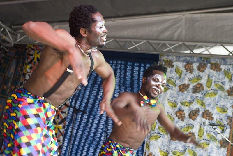 Afrikafest2015 - _DSC0614.jpg