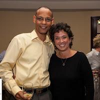 LAAIA 2012 Convention-9458