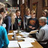 Scholenbezoek Open Monumentendag - DSC_0633.JPG