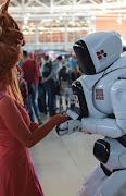 Go and Comic Con 2017, 263.jpg