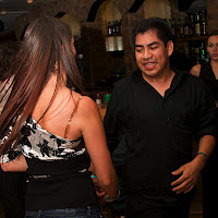 http://www.salsatlanta10.com