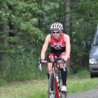 2332 Triathlon Eupen.JPG