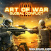 Download Art Of War 3: Modern PvP RTS v1.0.57 APK Full - Jogos Android