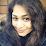 Harita Krishnarathnam's profile photo
