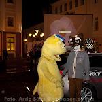 20.10.12 Tartu Sügispäevad 2012 - Autokaraoke - AS2012101821_081V.jpg