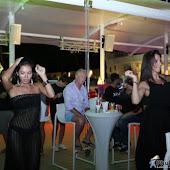 event phuket Full Moon Party Volume 3 at XANA Beach Club040.JPG