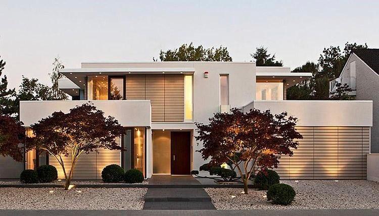 imagenes-fachadas-casas-bonitas-y-modernas42