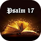 Psalm 17 Download for PC Windows 10/8/7