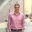 John Pasquarello's profile photo