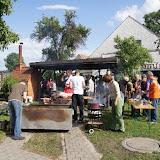 2012-06-09_Kirchweih_Fest_Doebbrick