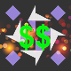 Download $$ 26,000 - FOR THE RICH $$ For PC Windows and Mac