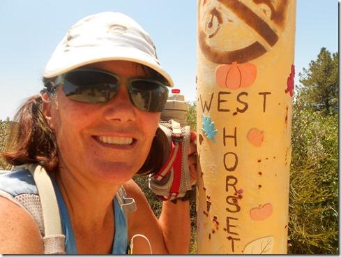 west horsethief