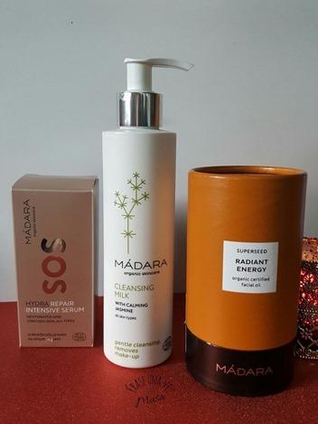 madara.aceitefacial.piel sensible.piel reactiva. cuperosi