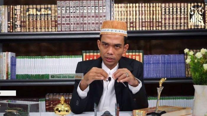 Tifatul Sembiring: Kenapa UAS Terus Dilarang? Apakah Sikap Ini Dilatari Islamphobia?