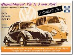 20160508 Assigny