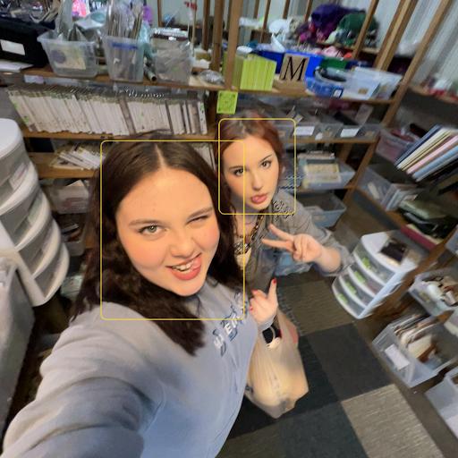 user Gwen Stanulis apkdeer profile image