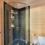 5340 Brandon Mill Lakemont GA-large-011-37-Shower-1500x938-72dpi.jpg