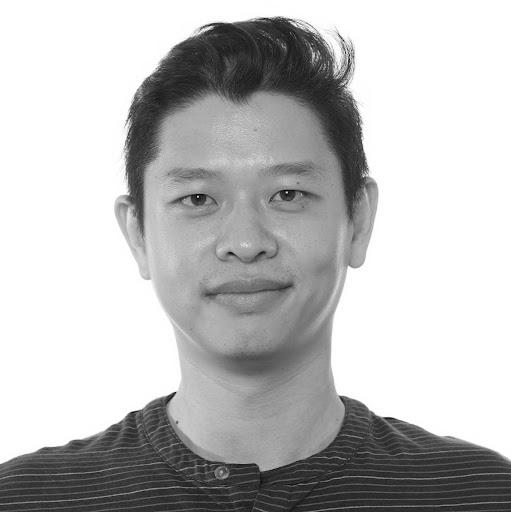 DavidZhang