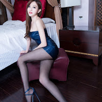 [Beautyleg]2015-05-25 No.1138 Lucy 0043.jpg