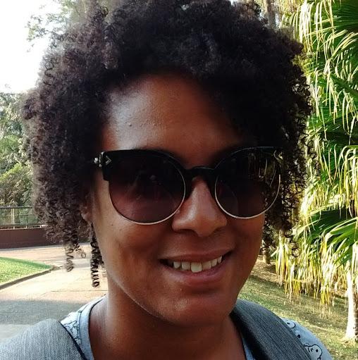 Anicely Santos