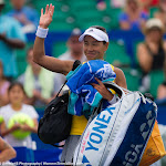 Kimiko Date-Krumm - 2015 Bank of the West Classic -DSC_0936.jpg