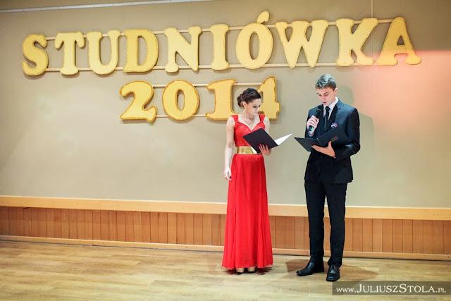 Studniówka 2014 - 004.jpg