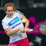 Barbora Strycova - 2015 Fed Cup Final -DSC_4216-2.jpg