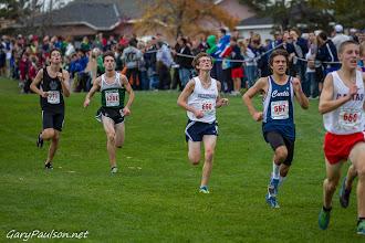 Photo: 4A Boys - Washington State Cross Country Championships   Prints: http://photos.garypaulson.net/p358376717/e4a5e4ae8