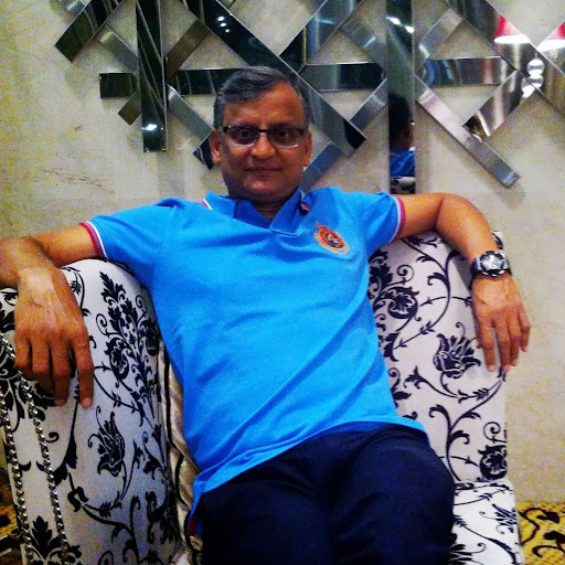Sandeep kothari pictures news information from the web - Bharti axa life insurance head office ...