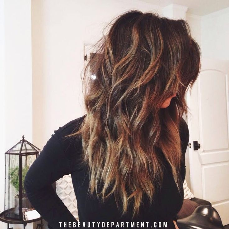 Modest Haircuts For Amazing Girls Summer 2018 3