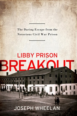 [libby+prison+breakout%5B2%5D]