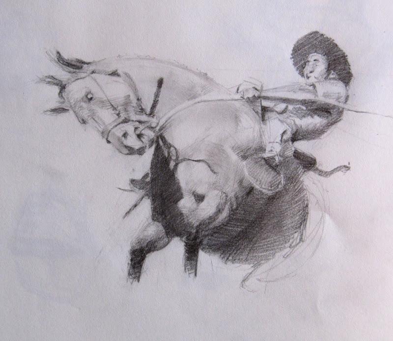 siiilon's sketchbook