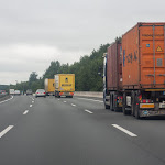 20180626_Netherlands_610.jpg