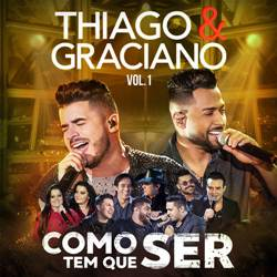 Thiago e Graciano Part. Maiara e Maraisa – SOS Cama download grátis