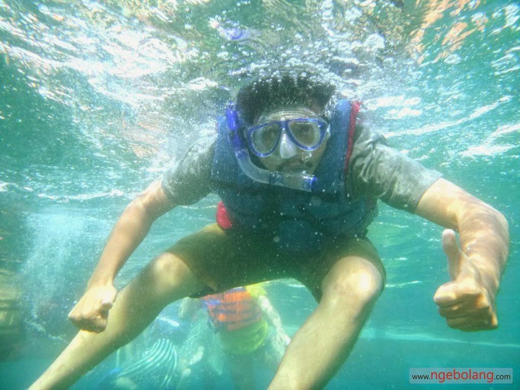 ngebolang-pulau-harapan-30-31-2014-pan-028