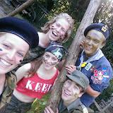 Welpen - Zomerkamp 2016 Alkmaar - IMG-20160717-WA0004.jpg