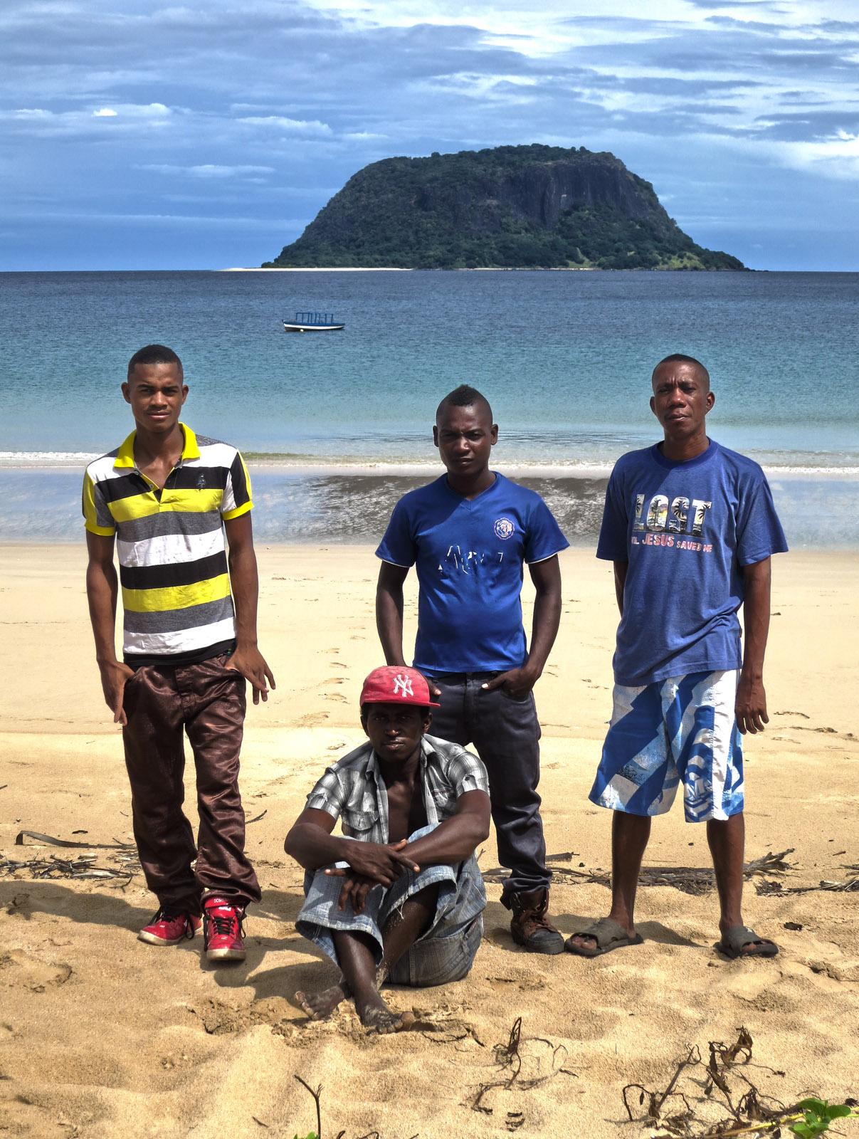 Madagascar9-075.jpg