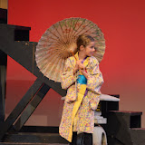 2014 Mikado Performances - Photos%2B-%2B00206.jpg
