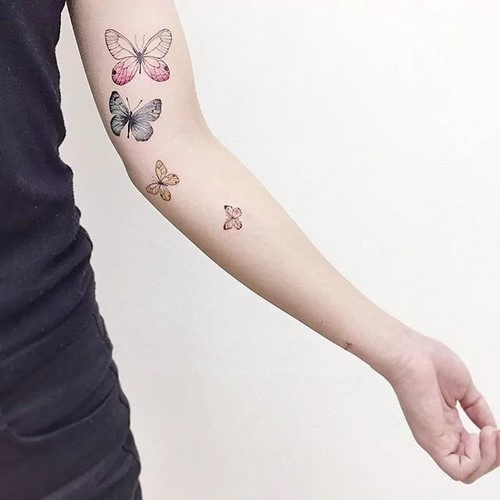 estes_sonhadores_tatuagens_de_borboleta